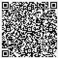 QR code with Byron Mc Cord MD contacts