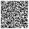 QR code with Arctic Air Rescue Service contacts