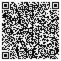QR code with Jack Arlyn Smith MD contacts