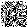 QR code with Moores True Value Hardware contacts