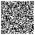 QR code with Commercial Vehicle Enforcement contacts