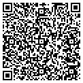 QR code with Dollar Rent A Car contacts