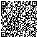 QR code with M D Fire Protection Systems contacts