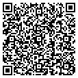 QR code with Helse contacts