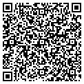 QR code with High Country Aviation contacts