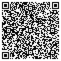 QR code with Saxton Bradley Inc contacts