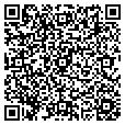 QR code with Blues Crew contacts