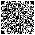 QR code with Pelican Health Clinic contacts
