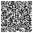 QR code with Hannah Masonry contacts