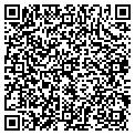 QR code with Northwest Food Service contacts