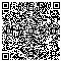 QR code with Soldotna School-Martial Arts contacts