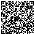 QR code with VPSO Office contacts