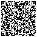 QR code with Technipress Printing contacts