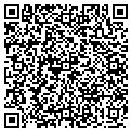 QR code with Hill & Llewellyn contacts