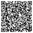 QR code with Northern Connection contacts