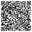 QR code with House Of Styles contacts