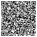 QR code with Community Connections contacts