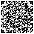 QR code with Diesel Doctor contacts
