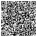 QR code with Super Bear Supermarket contacts