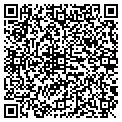 QR code with Dave Hanson Facilitator contacts