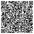 QR code with Mike Nuckols Leasing contacts