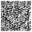 QR code with Sitka City Mayor contacts