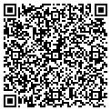 QR code with Shorebird Guest House contacts
