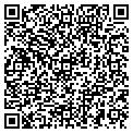 QR code with Save On Salvage contacts