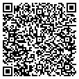 QR code with Snowpro Plowing contacts