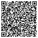QR code with Transcendental Meditation contacts