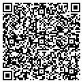 QR code with Creative Kitchen Designs contacts