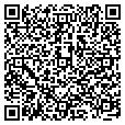 QR code with Downtown Gas contacts