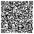 QR code with Interior Transportation Inc contacts
