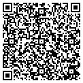 QR code with Michael J Tavella contacts