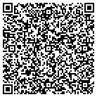 QR code with Matanuska-Susitna Human Rsrcs contacts