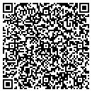 QR code with A Smiling Bear Bed & Breakfast contacts