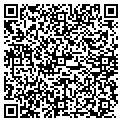 QR code with Diebold Incorporated contacts