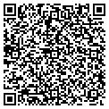 QR code with Kenai Peninsula Community Schl contacts