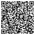 QR code with Hot Tamale contacts