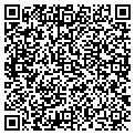 QR code with Dan K Coffey Law Office contacts