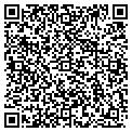 QR code with Totem Assoc contacts