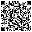 QR code with Re/Max Of Alyeska contacts