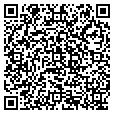 QR code with Ross Drywall contacts