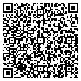 QR code with Country Fed Meat contacts