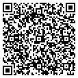 QR code with Junior Aces Pee Wee B contacts
