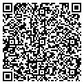 QR code with Simona's Violin Studio contacts