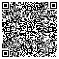 QR code with Marlow Manor Assisted Living contacts