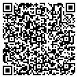 QR code with Carb Shop contacts