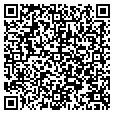 QR code with Heavenly Care contacts
