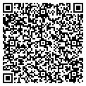 QR code with Solutions Thru Hypnosis contacts